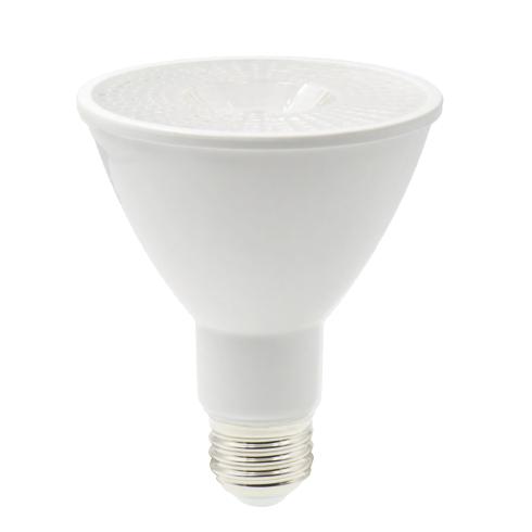PAR30 Wi-Fi CCT Bulb