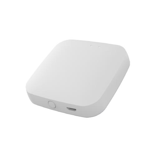 Zigbee LAN Gateway