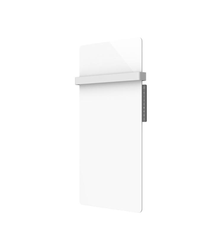 Glass Infrared Heater