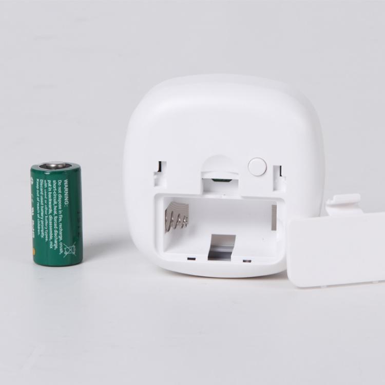 PIR Motion Sensor Detector