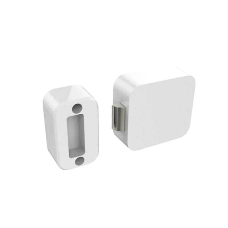 Smart Bluetooth Lock
