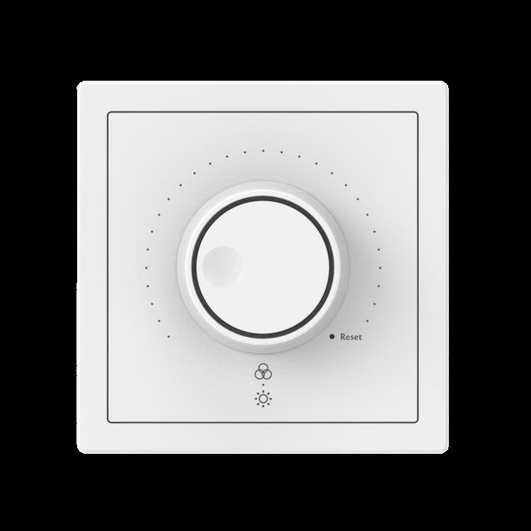 Hongyan DLT dimmer switch