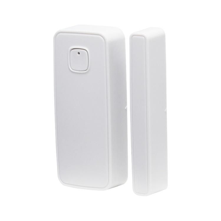 Large Screen Low Power Door Sensor