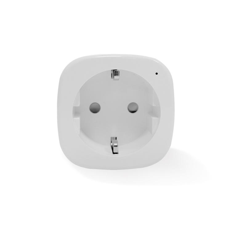Mini Smart Plug 10A/16A