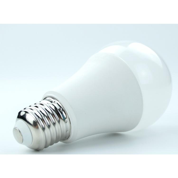 Wi-Fi  Bulb