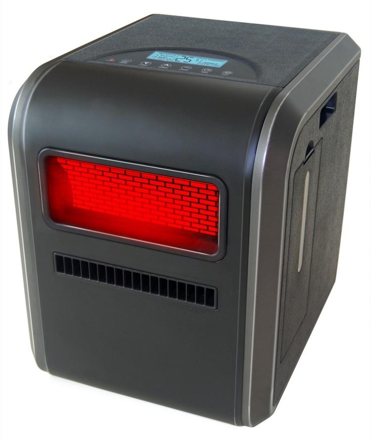 Electric Heater Fan Heater,Handy Heating Stove Radiator Warmer Machine For Winter