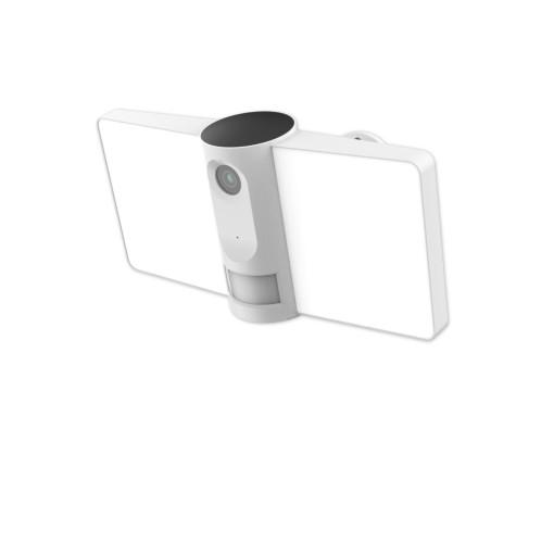 Floodlight 1080P Wi-Fi Weatherproof Camera