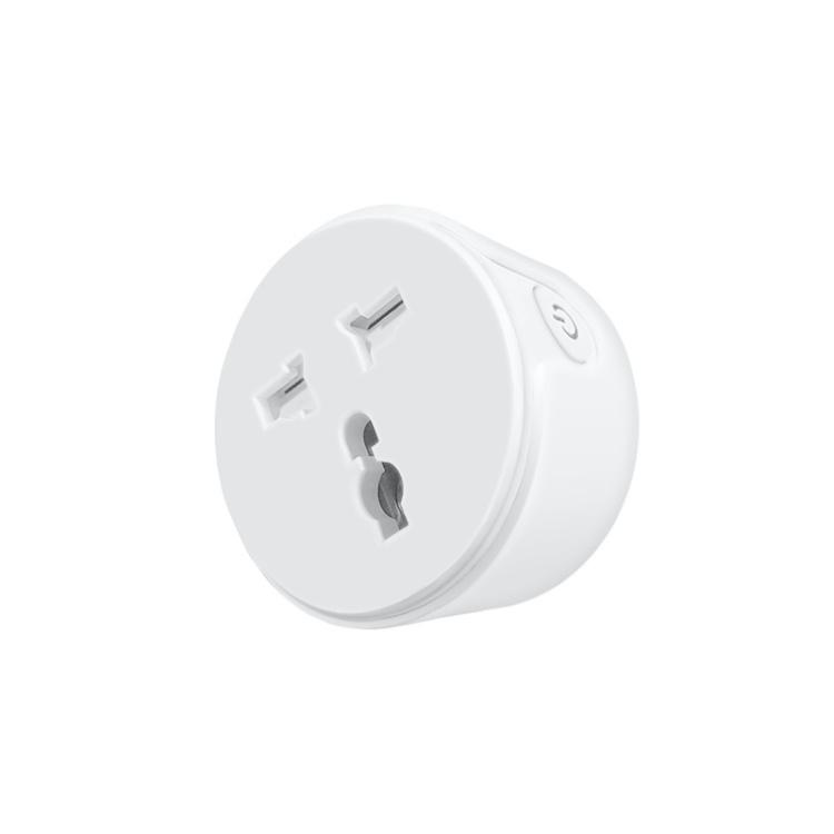 Universial Smart Plug