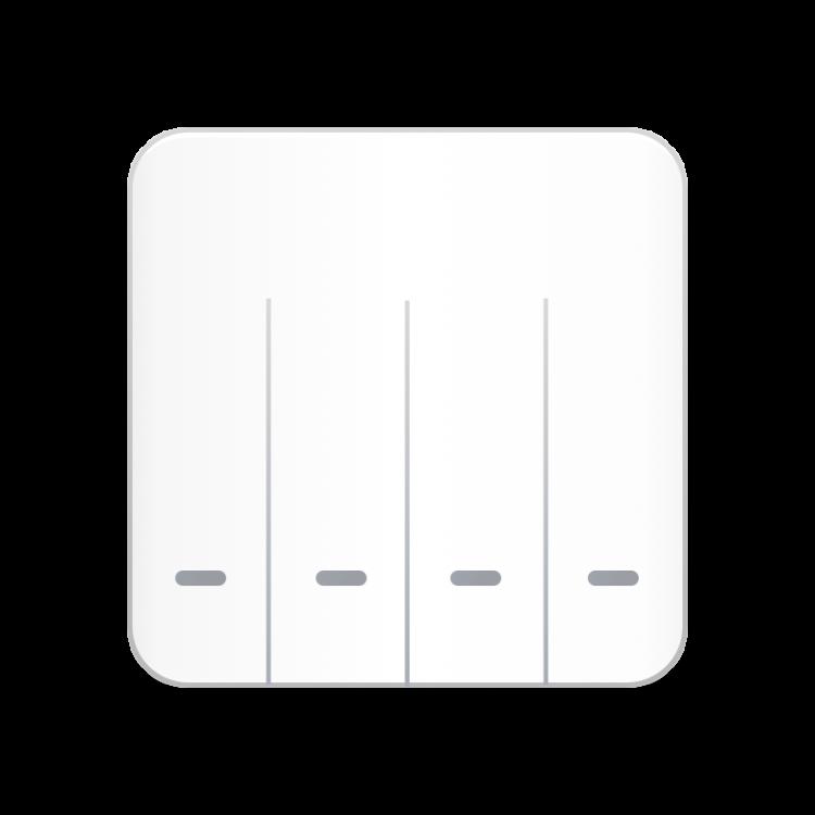 4g WIFI switch