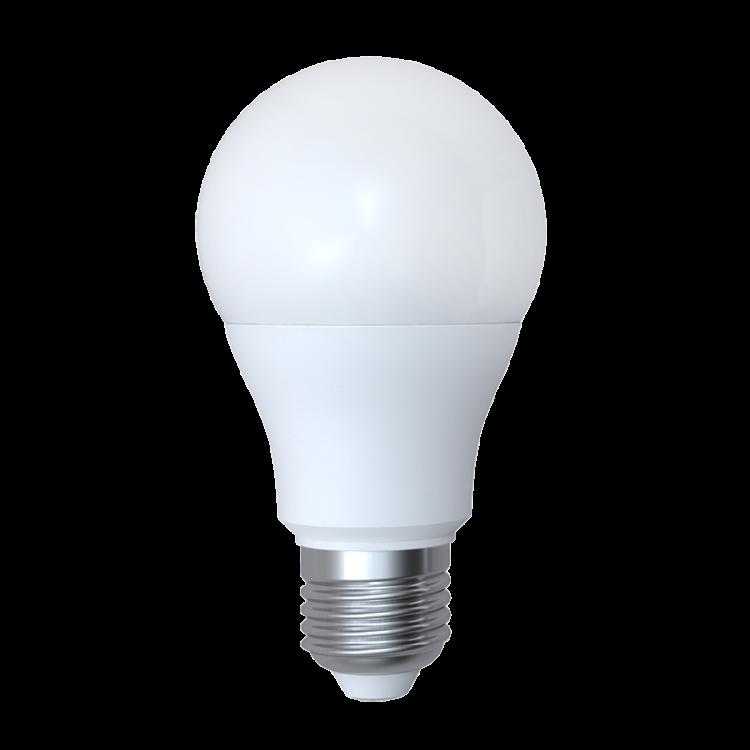 Suprema Smart Bulb