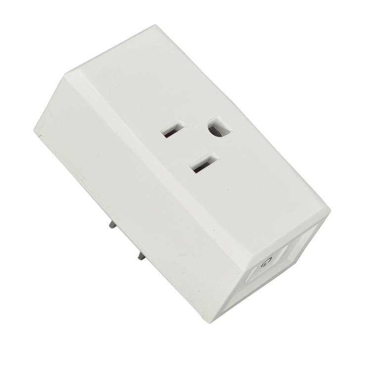 US Wi-Fi Plug