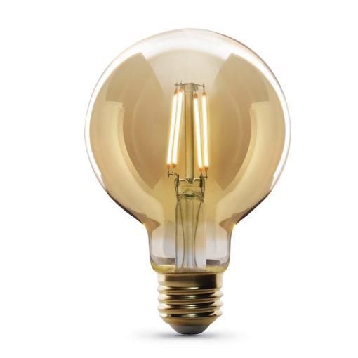 Filament G95 DIM Bulb