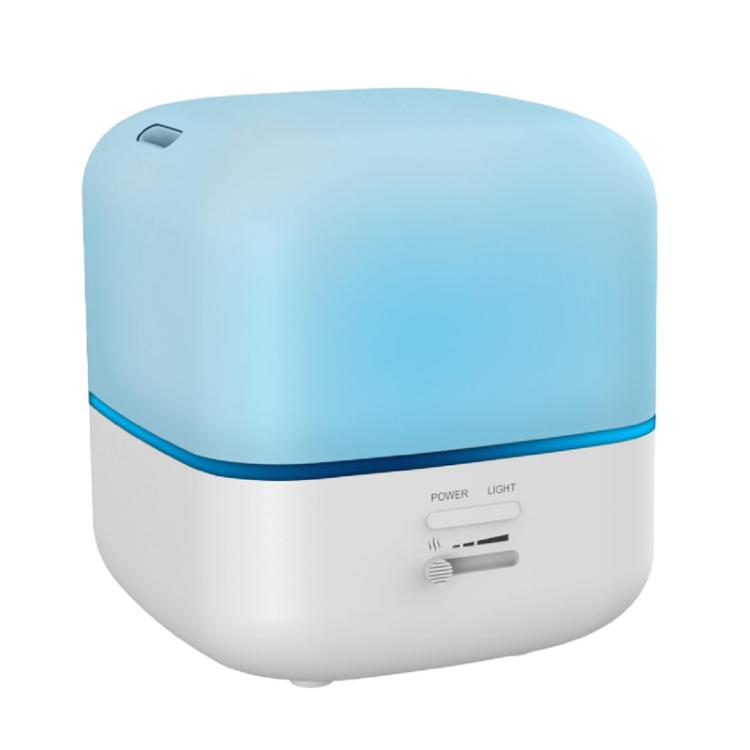 KERI-Aromatherapy machine