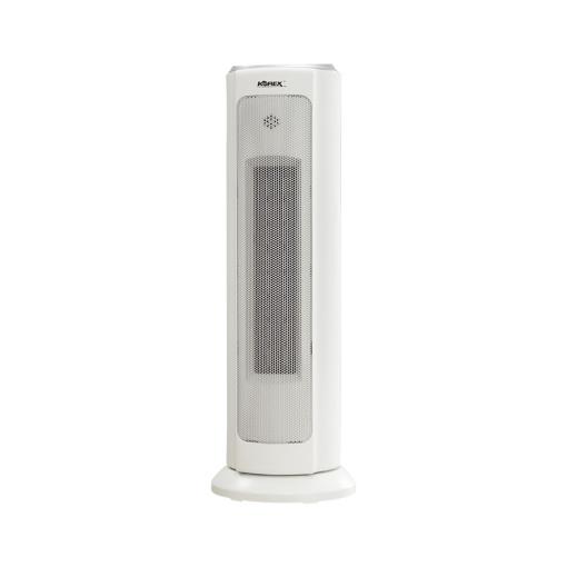 Smart Heater-Fahrenheit (AX-WF269A)
