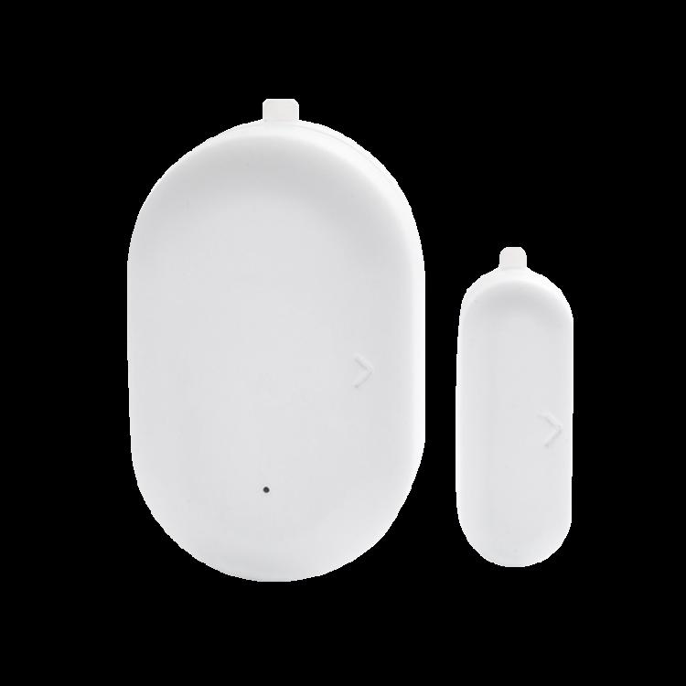 Larkkey Door Sensor