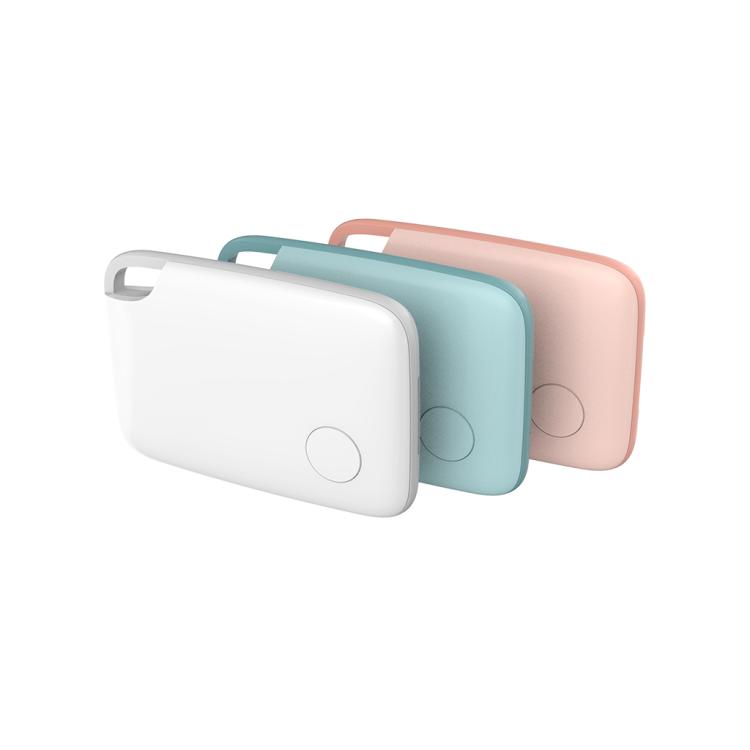 Bluetooth anti-lost device