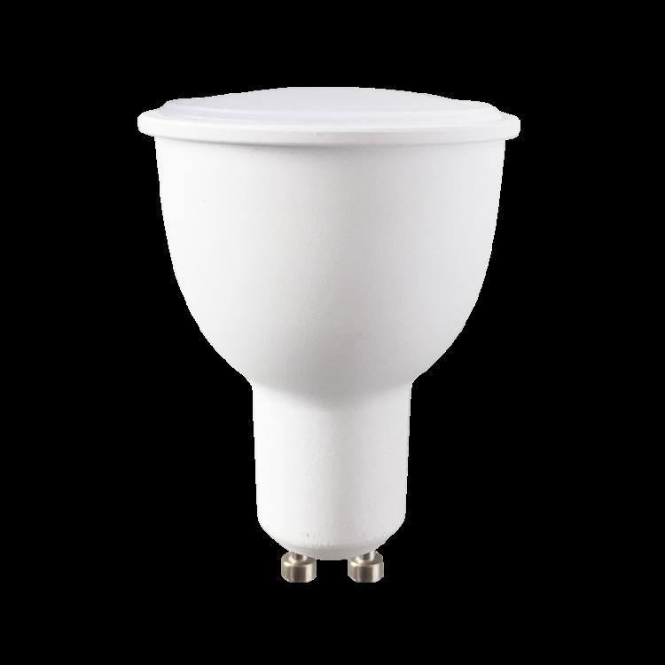4.5W Smart Bulb