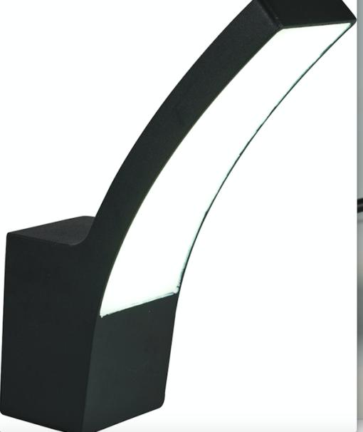 CW Wall Lamp