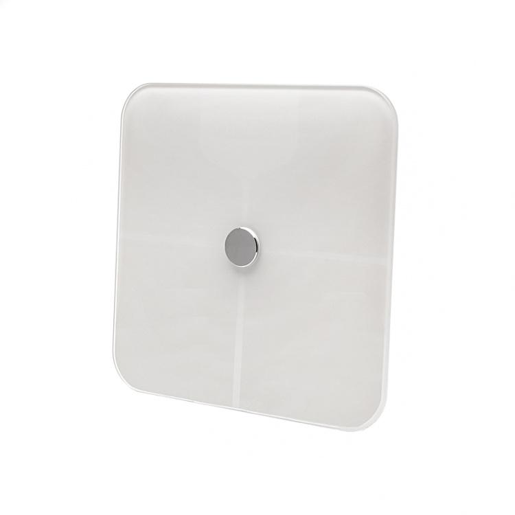 BelTel Wi-Fi Body Fat Scales