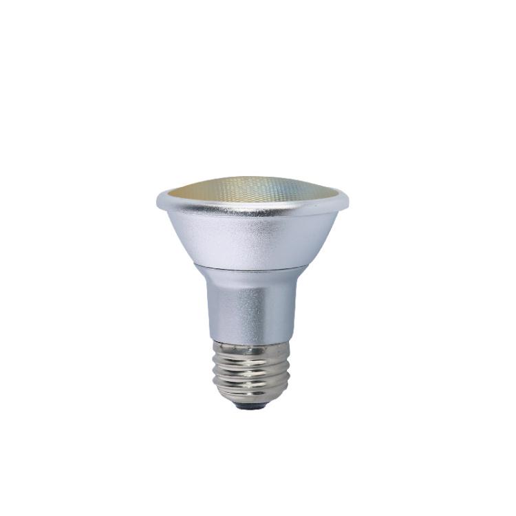 SMD PAR20 6.5W TW Bulb
