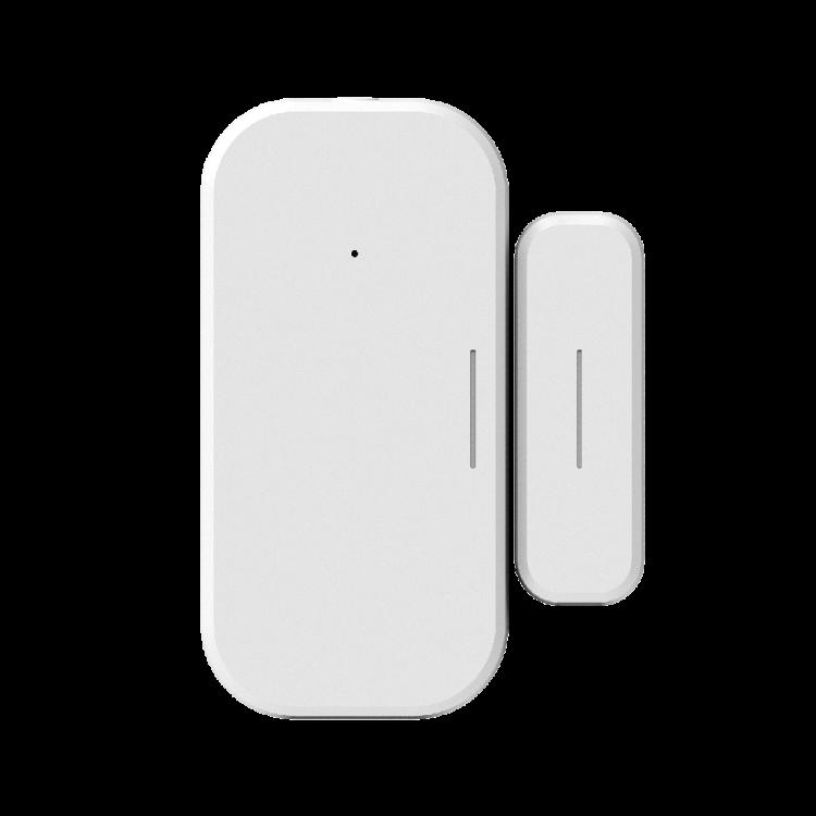Door and window magnetic sensor-shift