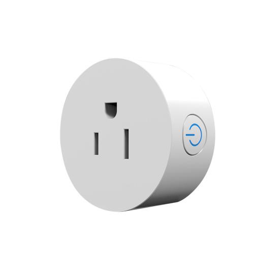 Smart Socket