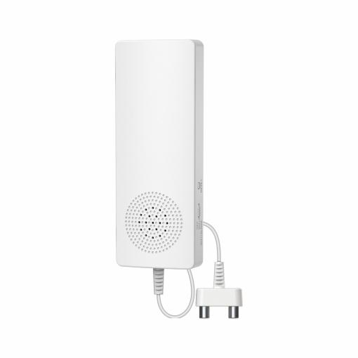 Tuya Smart WI-FI Water Leak Alarm