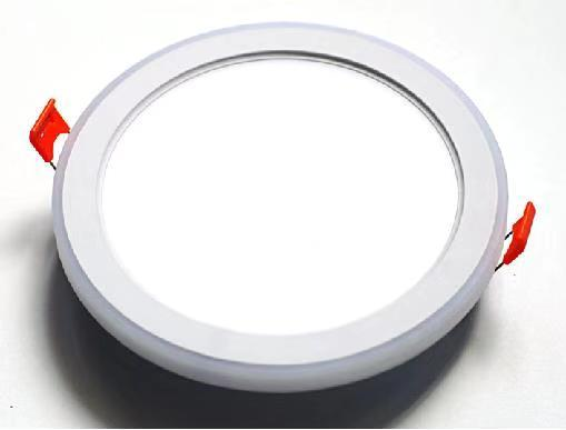 RGBCW Smart Downlight