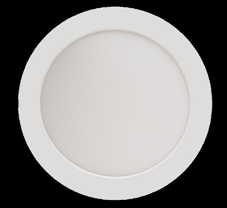 18W Smart Panel Light
