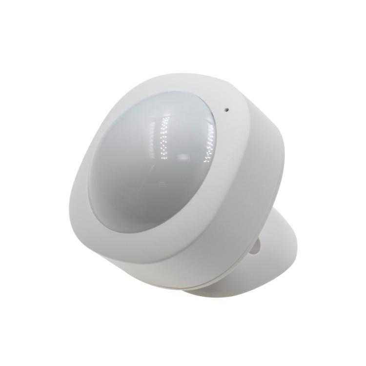 PIR Human Infrared Detector