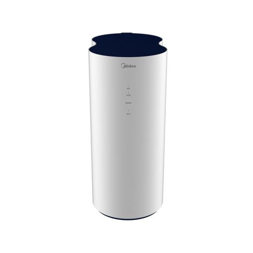 Smart Water Purifier