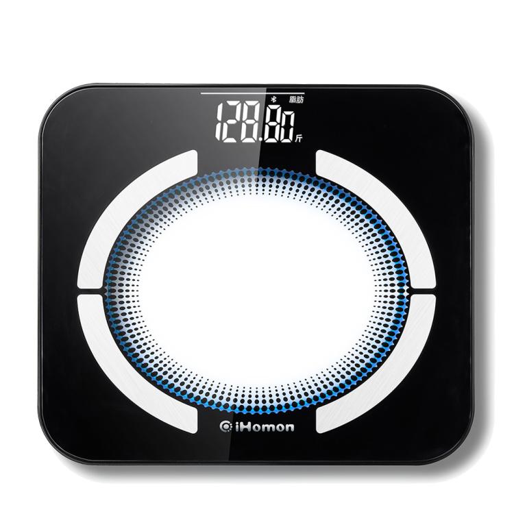 Smart Bluetooth Scale