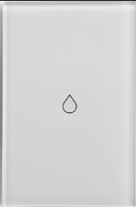 RJ-Water Heater Switch