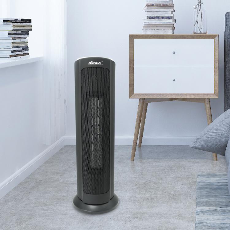 Heater (AX-WFH269)