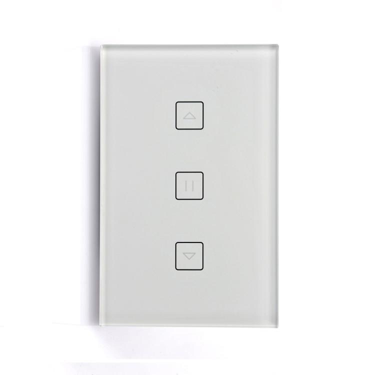 Larkkey wifi curtain switch