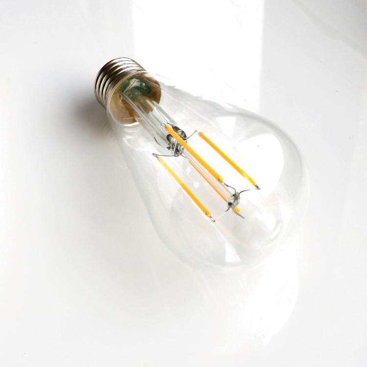 Filament Bulb ST56 5W DW