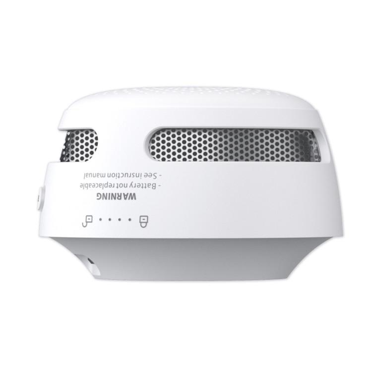 X-Sense WIFI Smart Mini Smoke Detector