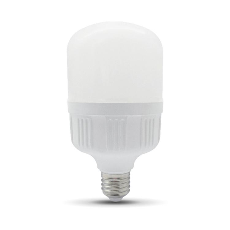 Wi-Fi T Bulb