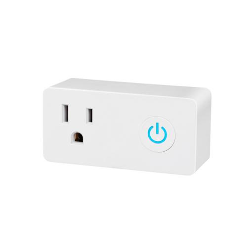 US Smart Socket