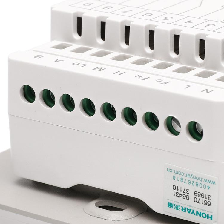 Hongyan-Water Machine Air Conditioner Controller