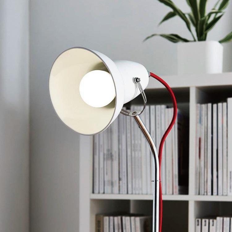 SMD A60 12W TW Bulb