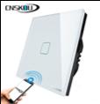 1g Zigbee-smart switch