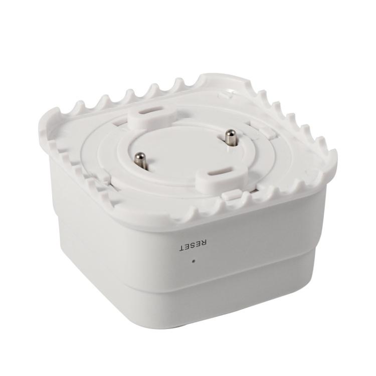 Wi-Fi Water Leak Detector