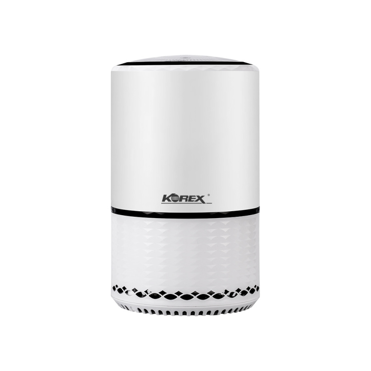 Air purifier (AX-WH02)