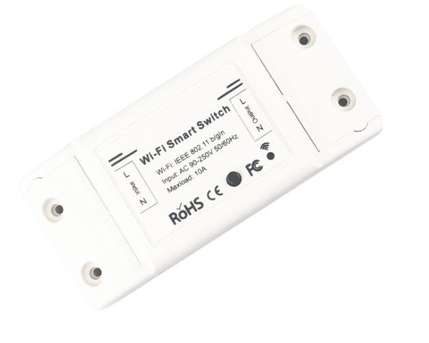 Four-way light belt-MUC