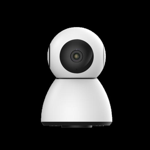 1080P P/T Indoor Camera