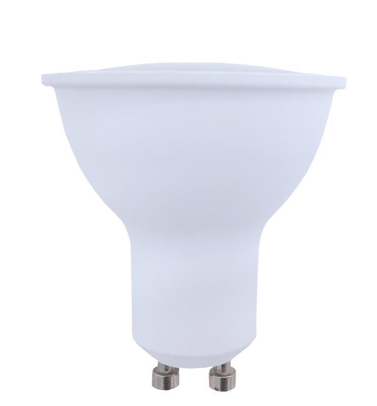 RGB+W  Smart Bulb