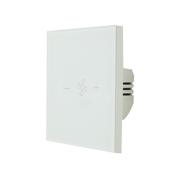 Fan Lamp Switch