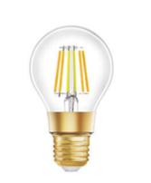 LOHAS-WIFI-Y single warm light