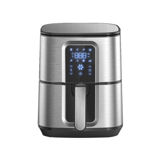 HF-8055TS-C Smart Air Fryer